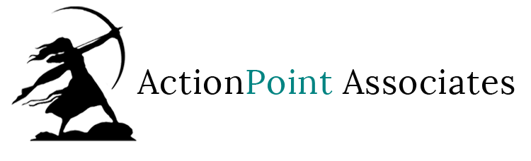Action Point Associates